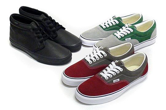 Vans-Era-Chukka-Boot-Sneakers-for-American-Rag-CIE-01.jpg