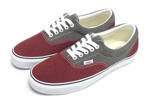 Vans-Era-Chukka-Boot-Sneakers-for-American-Rag-CIE-03.jpg