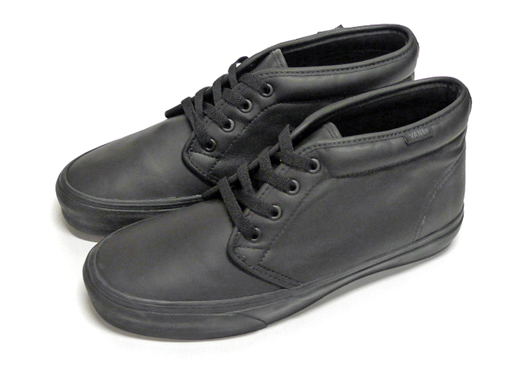 Vans-Era-Chukka-Boot-Sneakers-for-American-Rag-CIE-04.jpg