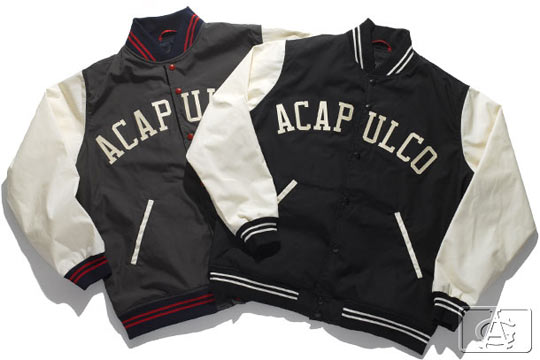 acapulco-gold-spring-2011-delivery-two-10.jpg