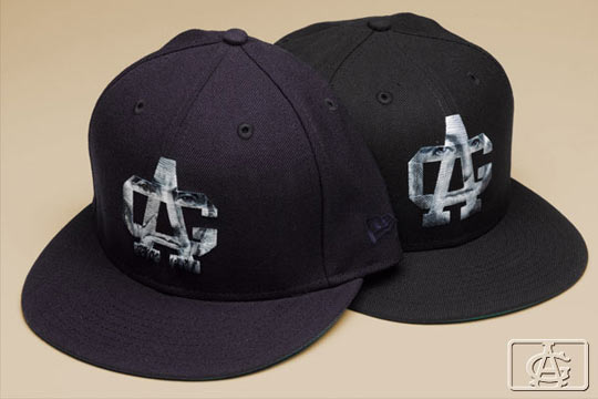 acapulco-gold-spring-2011-delivery-two-14.jpg