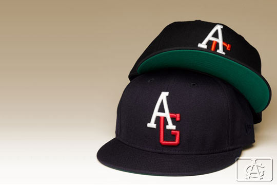 acapulco-gold-spring-2011-delivery-two-2.jpg