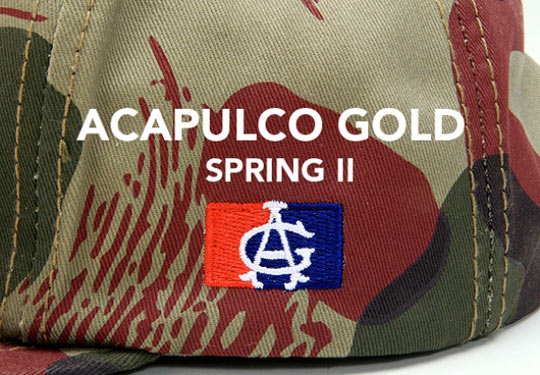 acapulco-gold-spring-2011-delivery-two-3.jpg