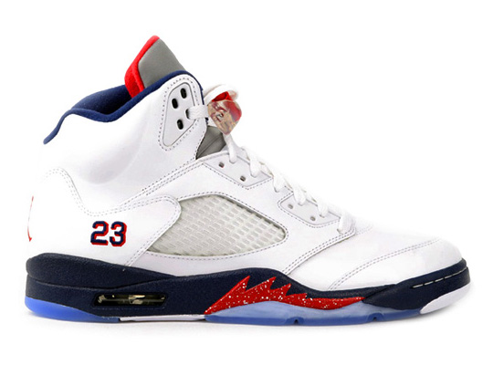air-jordan-5-retro-white-obsidian-0.jpg