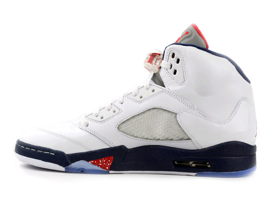 air-jordan-5-retro-white-obsidian-1.jpg