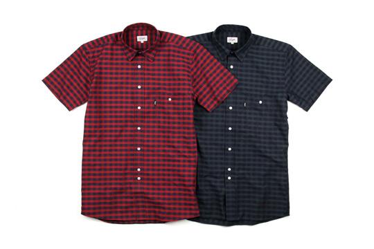 dqm-spring-2011-shirts-1.jpg
