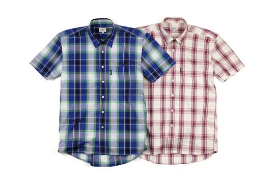 dqm-spring-2011-shirts-2.jpg