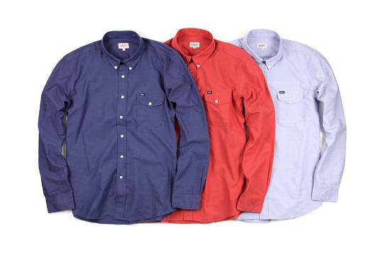 dqm-spring-2011-shirts-3-1.jpg