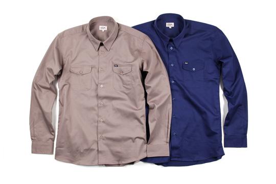 dqm-spring-2011-shirts-4-1.jpg