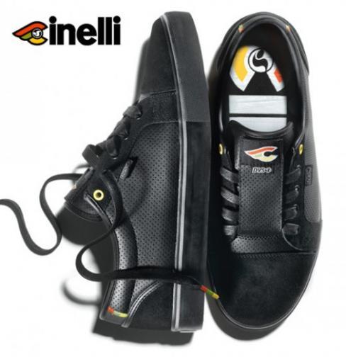 dvs-cinelli-luster-sneakers-1-522x540-1_convert_20110512005032.jpg