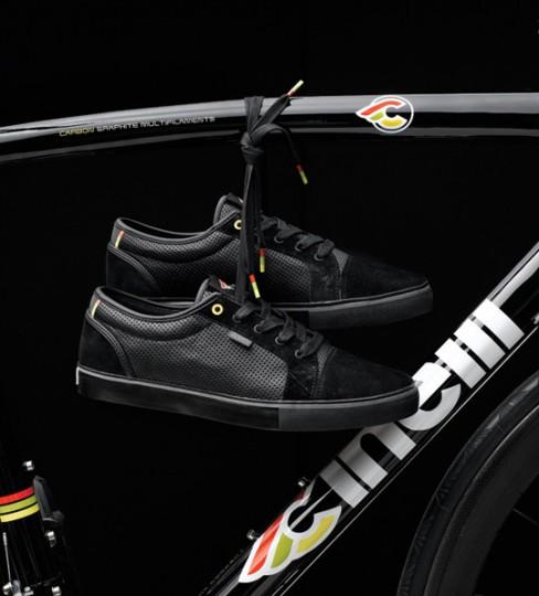 dvs-cinelli-luster-sneakers-2-488x540.jpg
