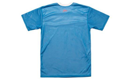 halloffameinstore_2011_5_convert_20110426225318.jpg