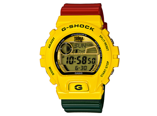 in4mation-gshock-glx-6900-0.jpg