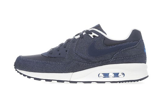 nike-air-max-light-denim-0.jpg