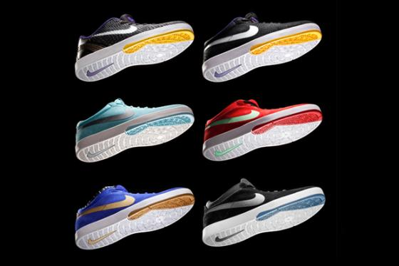 nike-sb-koston-one-collection_convert_20110517225313.jpg