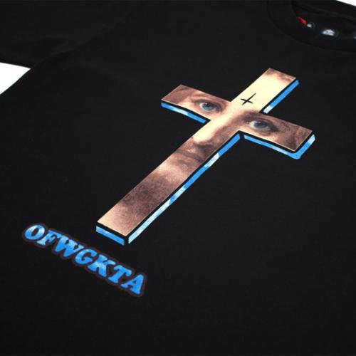 odd-future-tshirts-2_convert_20110510220301.jpg