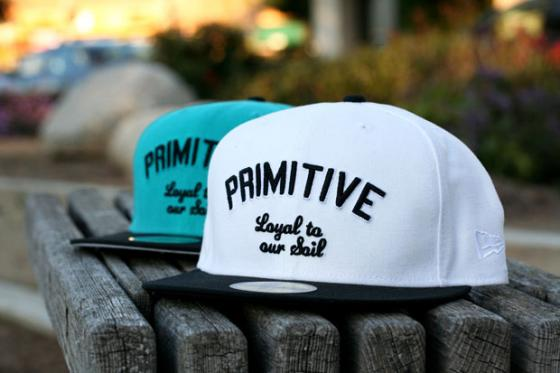 primitive-2011-fall-new-era-caps-2_convert_20110510233512.jpg
