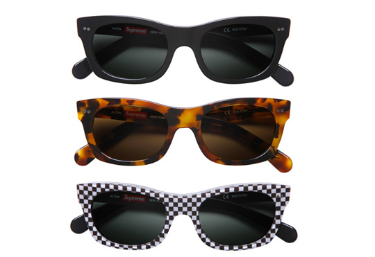 supreme-alton-sunglasses-0.jpg