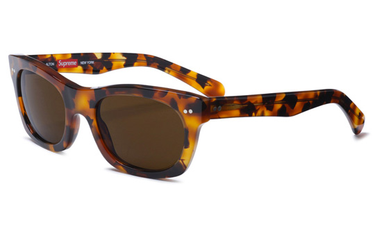 supreme-alton-sunglasses-1.jpg