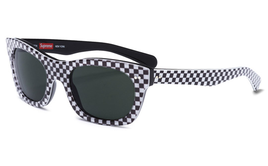 supreme-alton-sunglasses-2.jpg