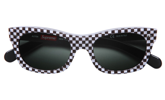 supreme-alton-sunglasses-3.jpg