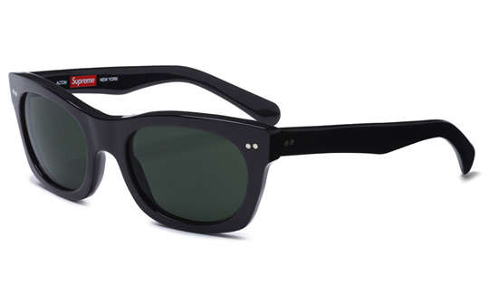 supreme-alton-sunglasses-4.jpg