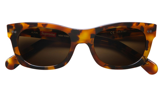 supreme-alton-sunglasses-6.jpg