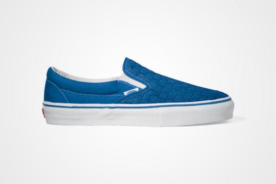 vans-classic-slip-on-lx-woven-pack_convert_20110511224009.jpg