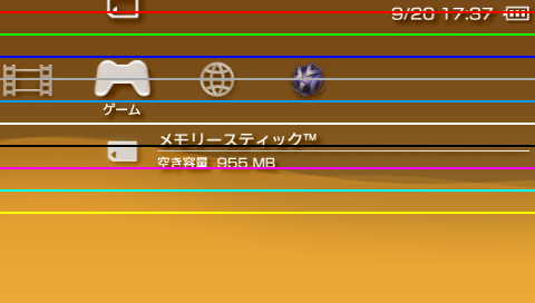 line_test