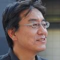 原恵一/HARA Keiichi