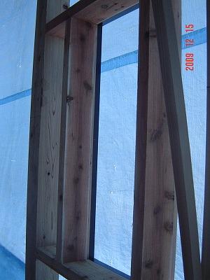 中原邸02529