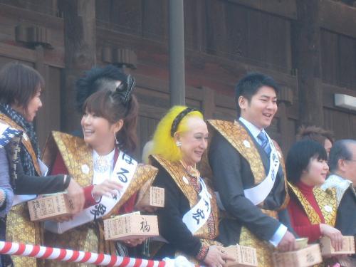 縺セ繧・シ胆convert_20110203185213