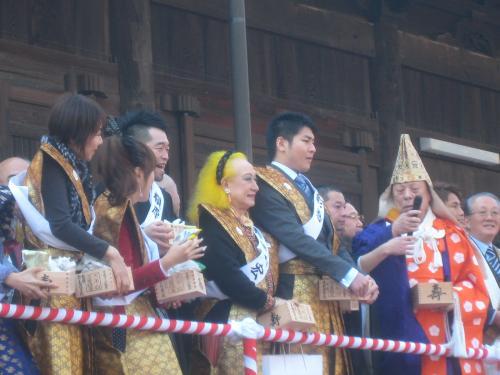 縺セ繧・シ農convert_20110203185306