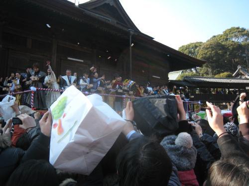 縺セ繧・シ廟convert_20110203185338
