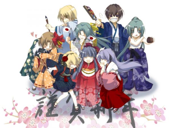 higurashi (988)_convert_20100101230510