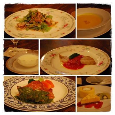 dinner_convert_20100930142050.jpg