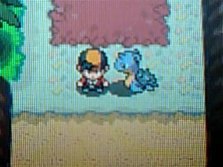 20091213202259hh.jpg