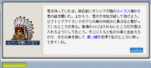 Image28_20100205164936.png