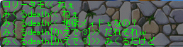 Image43_20100511203209.png