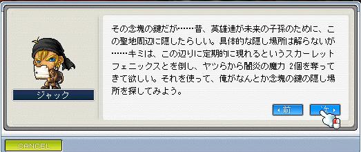 Image49_20100620011040.png