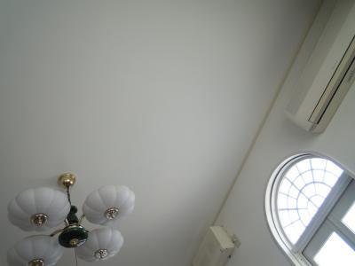 DSCN1216_convert_20100311153130.jpg