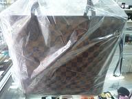 993_20120124123332.jpg