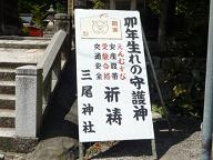 9992_20111124001247.jpg
