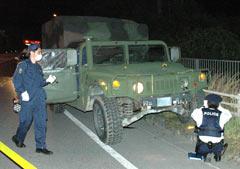img4ba032b7a19a1米軍車両