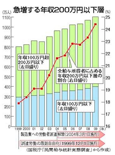 2010100301_01_1.jpg