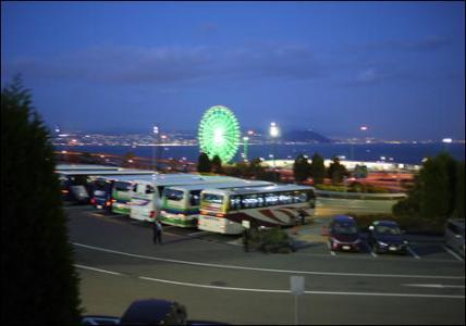 2010 淡路3