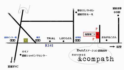 map0213BLOG.jpg