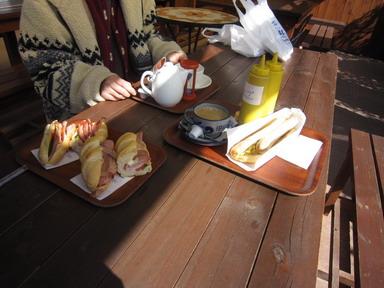 昼飯IMG_0341