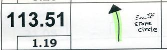 108238.jpg