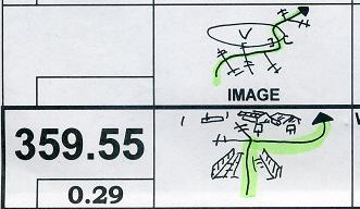 109289.jpg